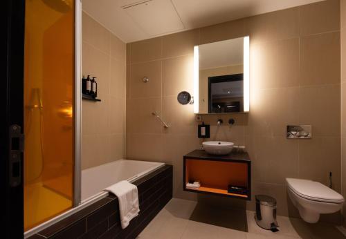 Foto - Hotel & Spa Savarin