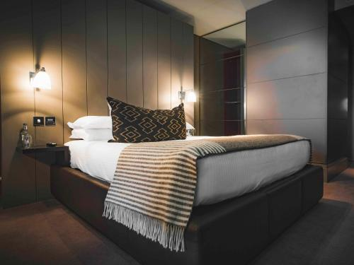 Dakota Edinburgh - Hotel - Queensferry