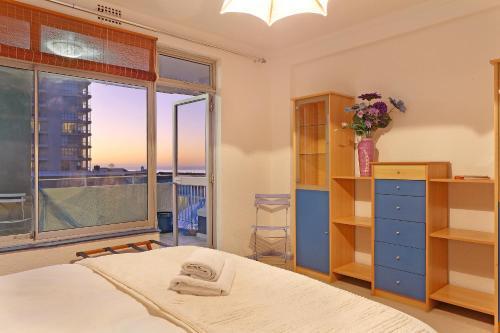 Villa Marina 20 by AirAgents