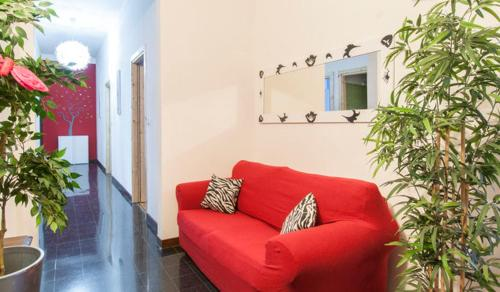 More about Family Hostel Milano