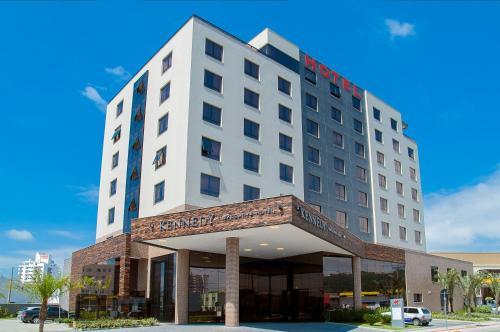 Foto de Kennedy Executive Hotel