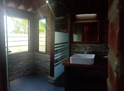 Ti Amo Bali Resort, Tabanan