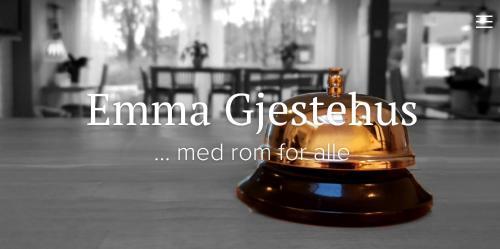 Emma Gjestehus - Photo 2 of 21