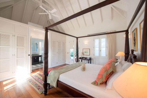 Dream Villa Belle Bague