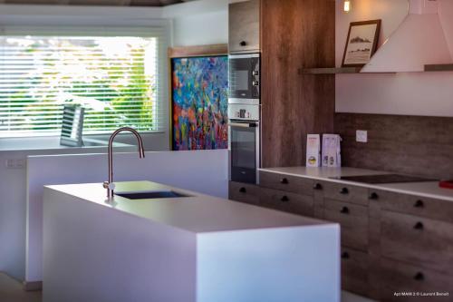 Dream Villa SBH Rive Gauche