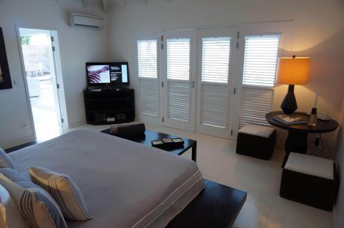 Dream Villa SBH Serenity