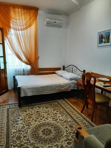 Hotel Uyut Inn, Shymkent