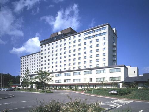 Active Resorts Miyagi Zao - Hotel