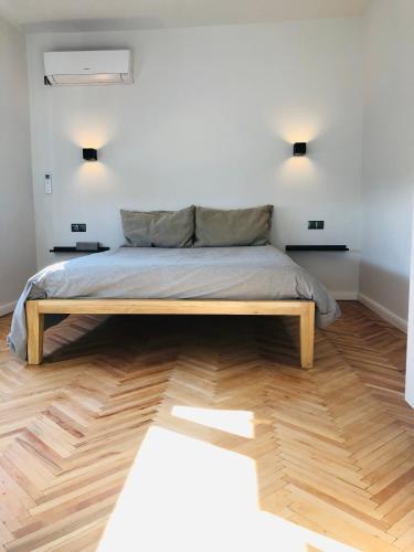 Guest place 33 Sopot Bulgaria - Apartment - Sopot