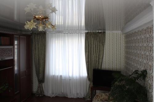 Apartment On Pereulok Yanovskogo 2, Kislovodsk, Russia