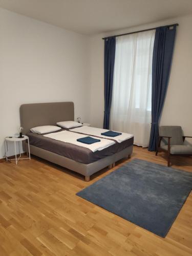Flataid Apartment Reitschulgasse - City Center - Jakominiplatz, Hotel in Graz