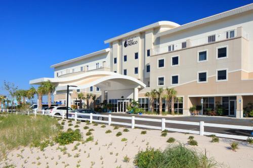 . Hotel Indigo Orange Beach - Gulf Shores, an IHG Hotel
