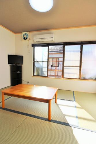 kokyouno Ie / Vacation STAY 76169