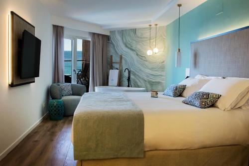 Foto - Suites del Mar by Melia