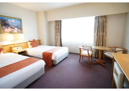 Osaka Joytel Hotel / Vacation STAY 76022
