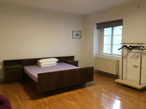 Apartment, 2 Schlafzimmer, Richtung bischöfliches Ordinariat - [129643], 8010 Graz