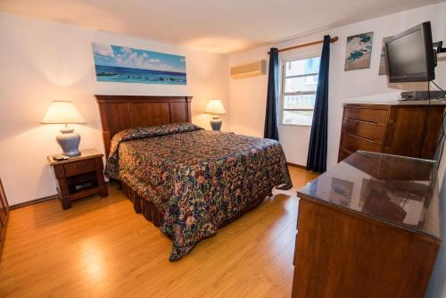 Windsong Guest Apartments - Photo 8 of 126