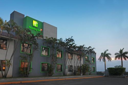 . Holiday Inn Tampico-Altamira, an IHG Hotel