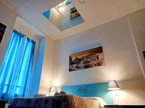 . Hotel Youri Il Magnifico