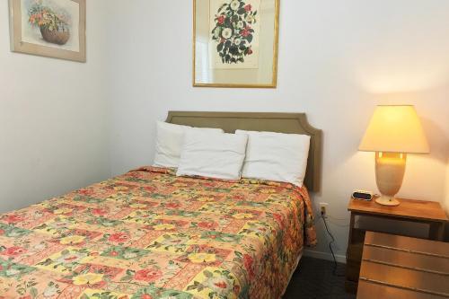 Bayside Motel Trenton - Hotel