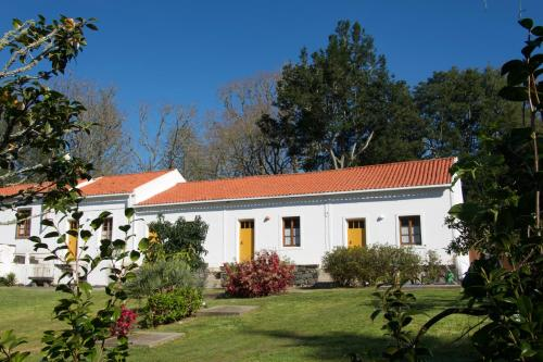 #Areias Houses 7