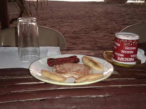 Baybayon Bed & Breakfast