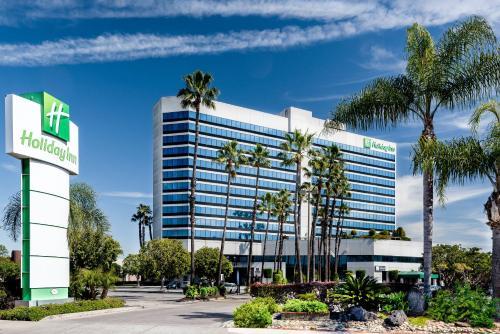 . Holiday Inn Los Angeles Gateway-Torrance, an IHG Hotel