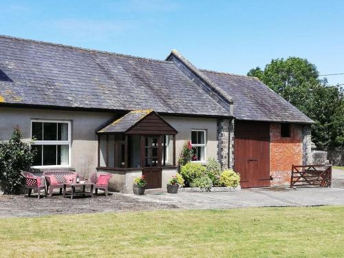 Penfound Country Cottage, Widemouth Bay, Cornwall