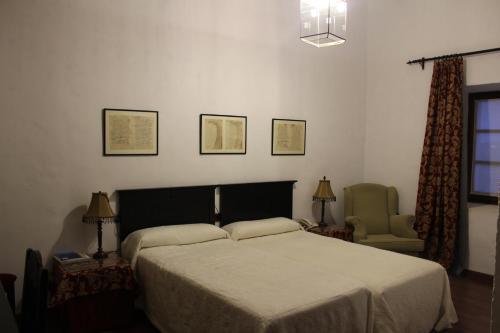 Photo - Hotel Las Casas del Consul