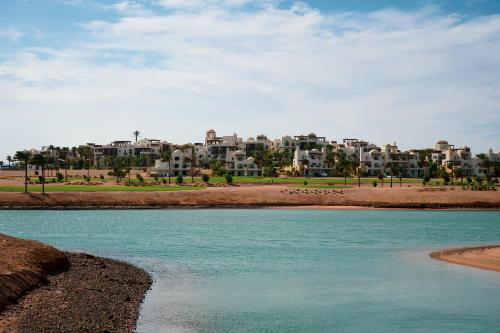 . Ancient Sands Golf Resort and Residences
