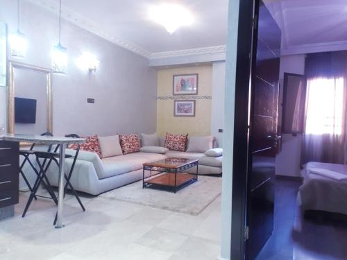 . Majorelle Luxury Apart