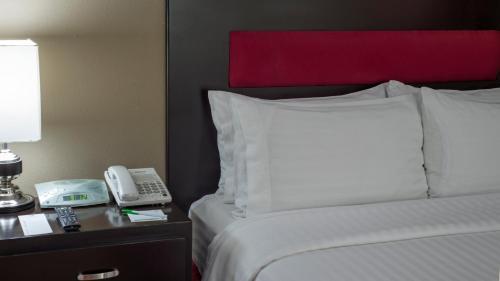 Holiday Inn Ciudad de México Perinorte, Zona Metropolitana Ciudad de México