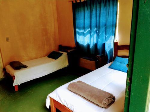 Hostel Rama