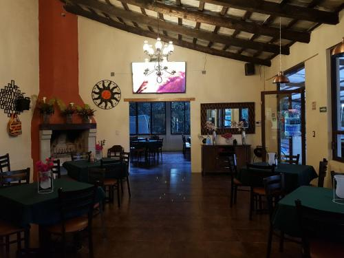 Hotel Camponuevo - Photo 8 of 23