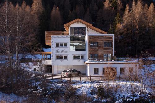 . Alte Mühle