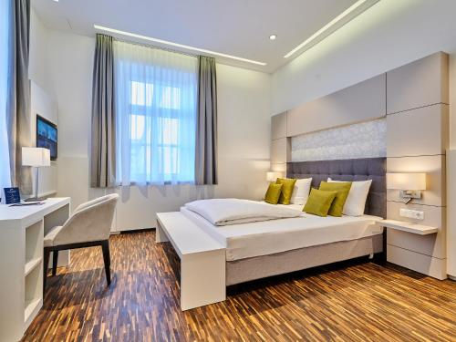 Top 12 Gemeinde Barbing Vacation Rentals Apartments Hotels 9flats
