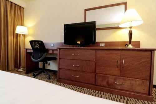 Holiday Inn Monterrey Norte