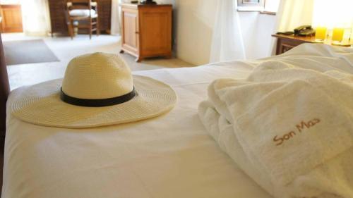 Junior Suite Hotel Rural Son Mas - 4* 2