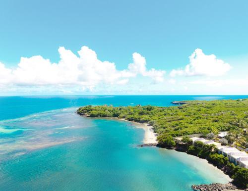 . 473 Grenada Boutique Resort