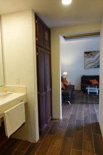 Hotel Camponuevo - Photo 3 of 23