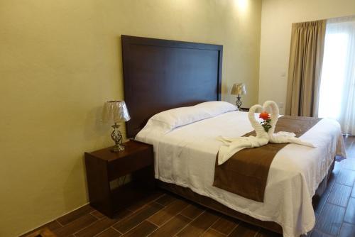 Hotel Camponuevo - Photo 2 of 23