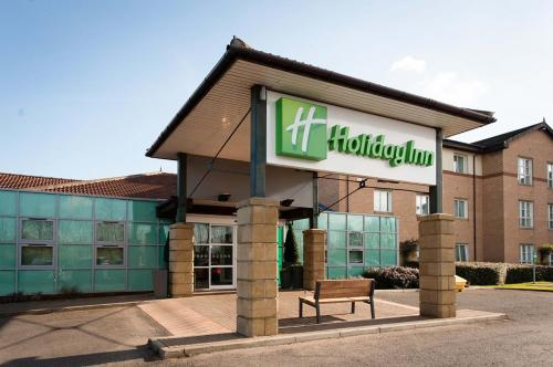 Holiday Inn Darlington - North A1M, Jct.59, An Ihg Hotel