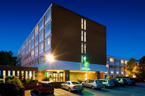 Holiday Inn York