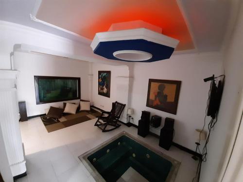 . Casa Hotel Mi Neiva
