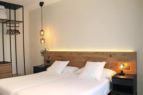 Hotel Hostal Astorga