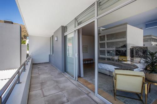 Magnificent Avenue Francaise, Fresnaye Family home!!!!