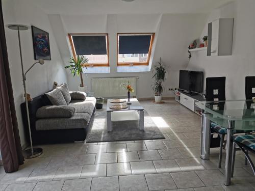R&A Lambertz - Accommodation - Düsseldorf