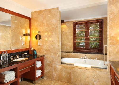 The Patra Bali Resort Villas Bali Offers Free Cancellation 2021 Price Lists Reviews