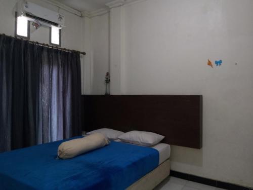 OYO 3323 Icha Residence