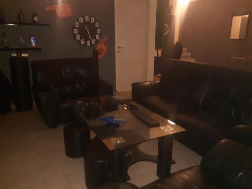 Knossos Cozy Apartment